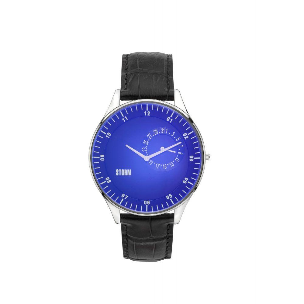 ストーム メンズ 腕時計【Oberon Watch】