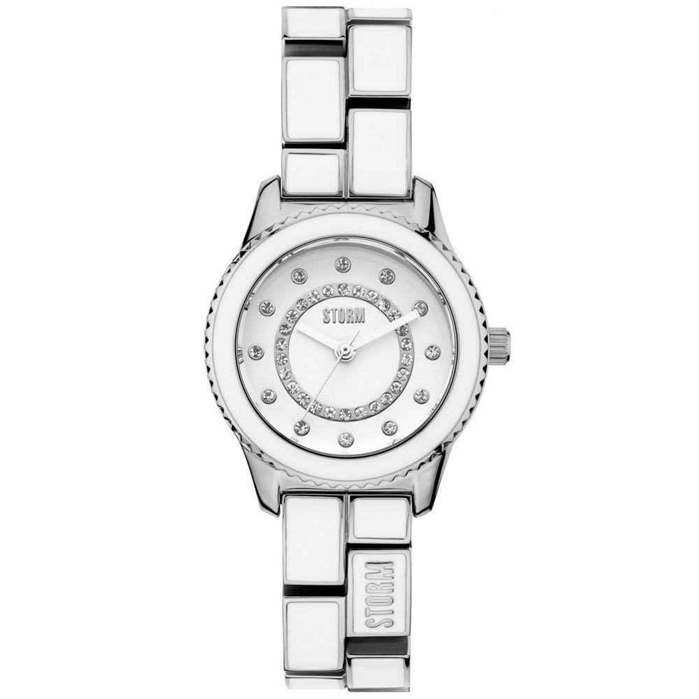 ストーム レディース 腕時計【Mini Zarina Watch】