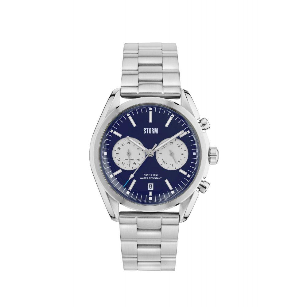 ストーム メンズ 腕時計【Trexon Watch】