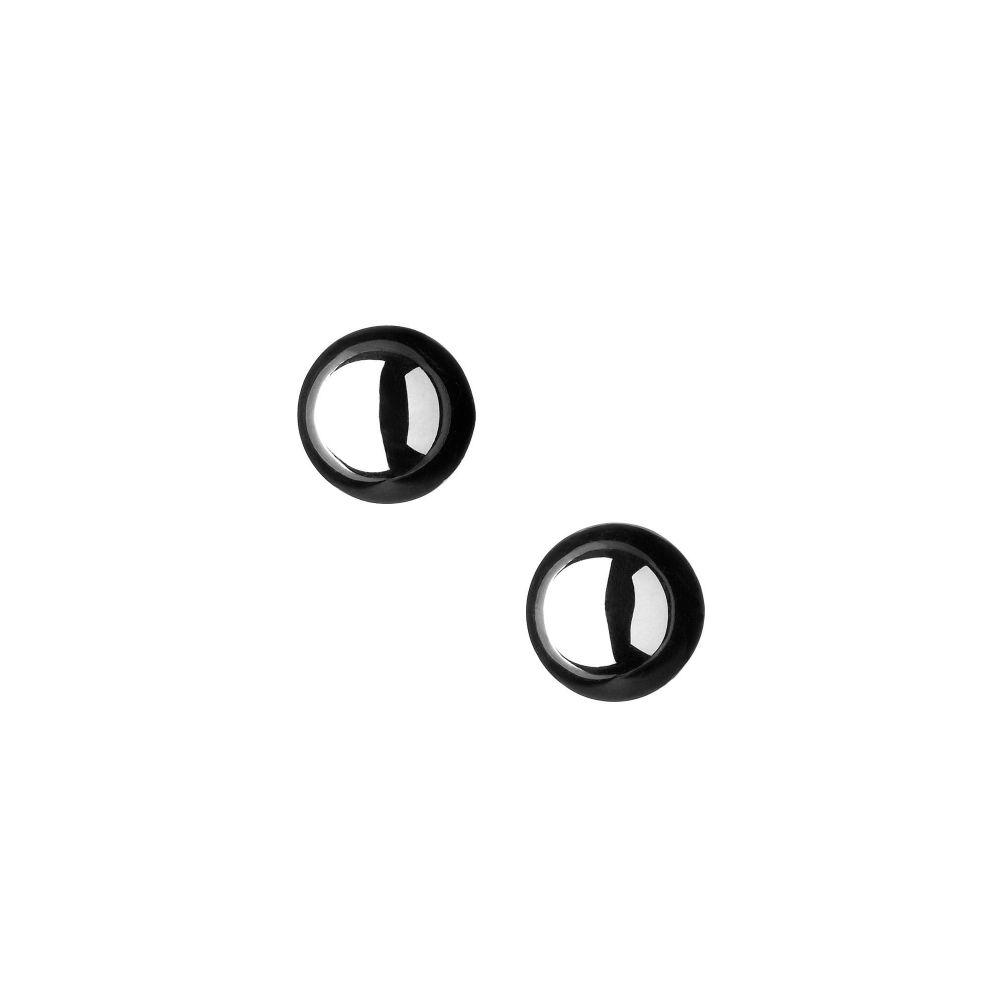 リンクス オブ ロンドン レディース ジュエリー・アクセサリー イヤリング・ピアス【Effervescence Pearl Stud Earrings】silver