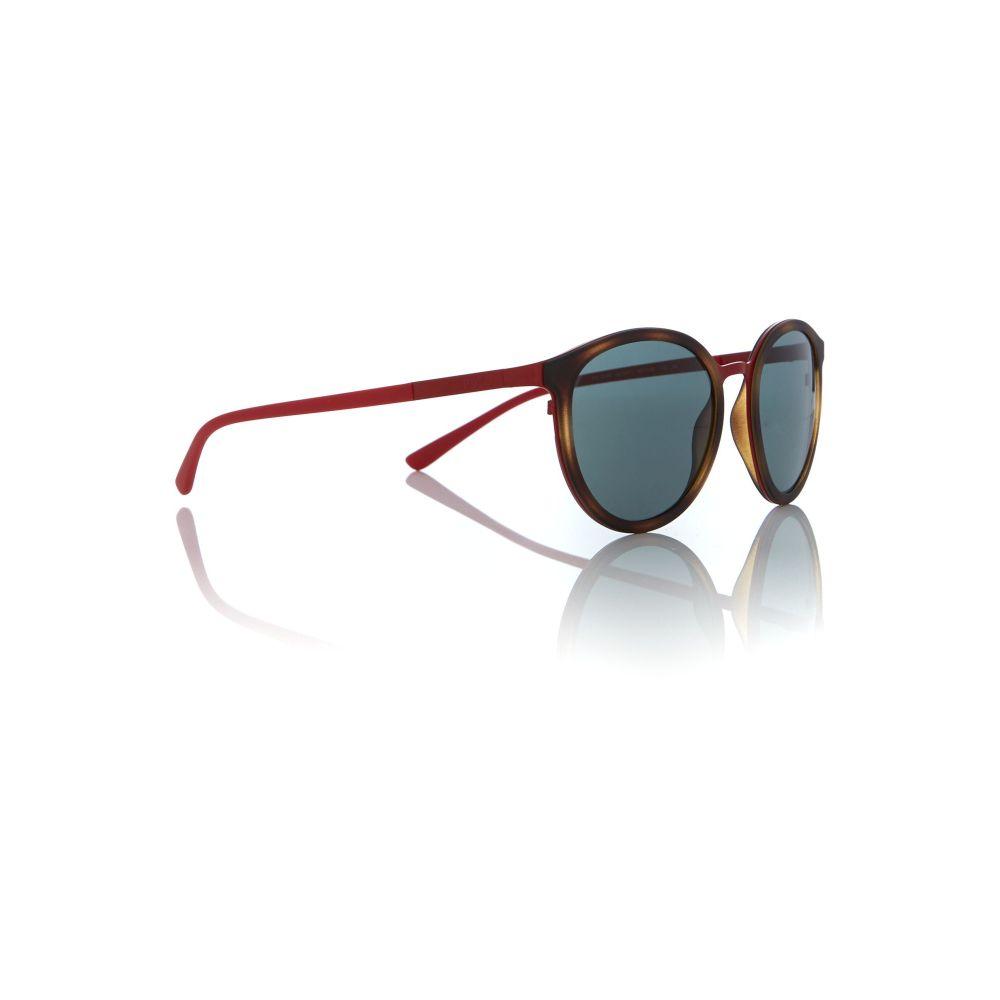 ラルフ ローレン メンズ メガネ・サングラス【Red Phantos Ph3104 Sunglasses】frame colour: red