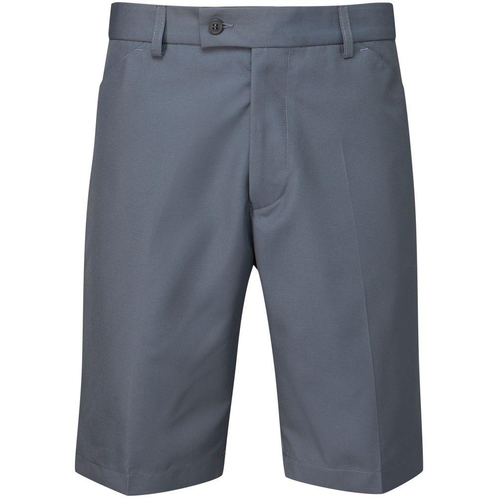 ストロンバリー Stromberg メンズ ボトムス・パンツ ショートパンツ【Sintra 2.0 Shorts】dark grey