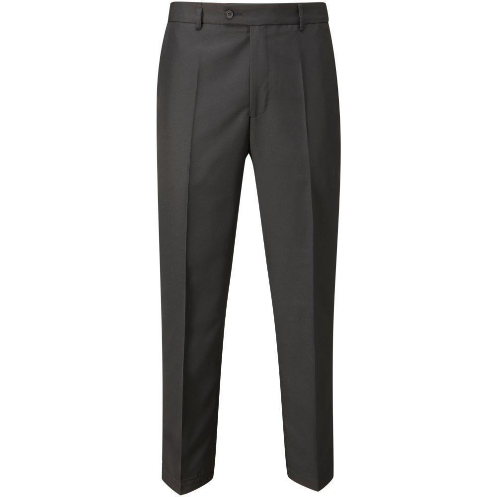 ストロンバリー Stromberg メンズ ボトムス・パンツ【Sintra 2.0 Trousers】black