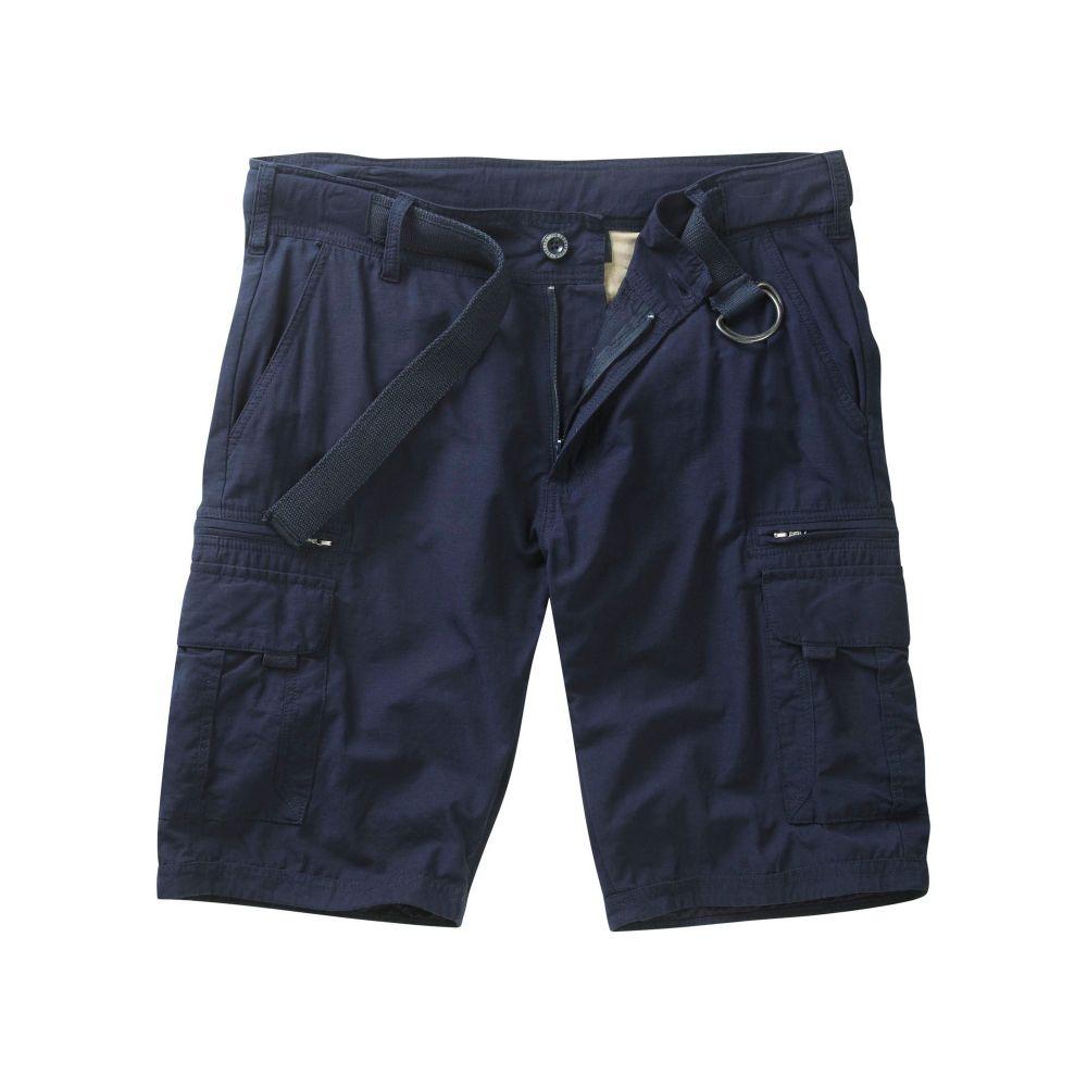 トッグ24 Tog 24 メンズ ボトムス・パンツ ショートパンツ【Bravo Tcz Tech Shorts】blue