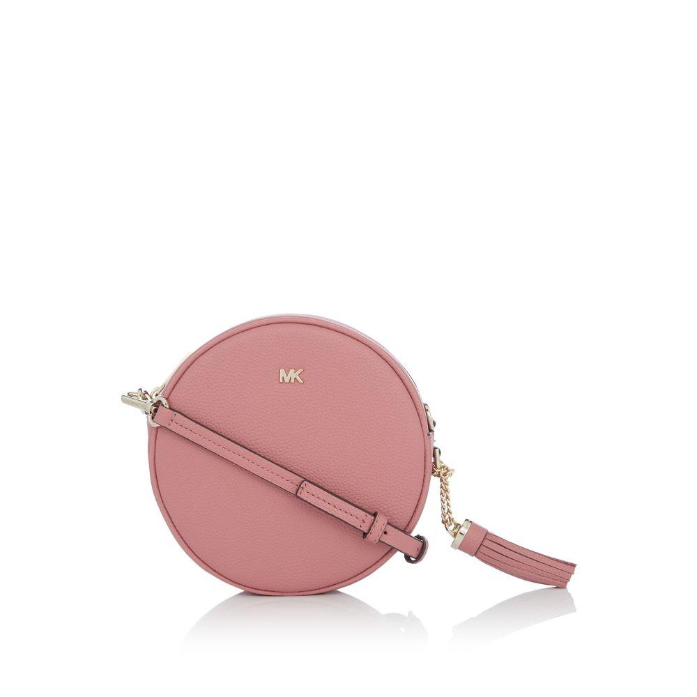 マイケル コース Michael Kors レディース バッグ ショルダーバッグ【Sloan Small Chain Shoulder Bag】pink
