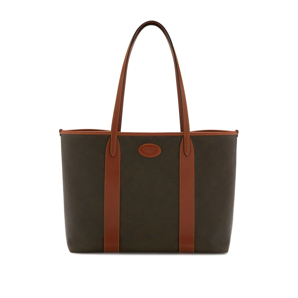 20fc996655b4 マルベリー Mulberry レディース バッグ トートバッグ【Bayswater Tote Bag】brown