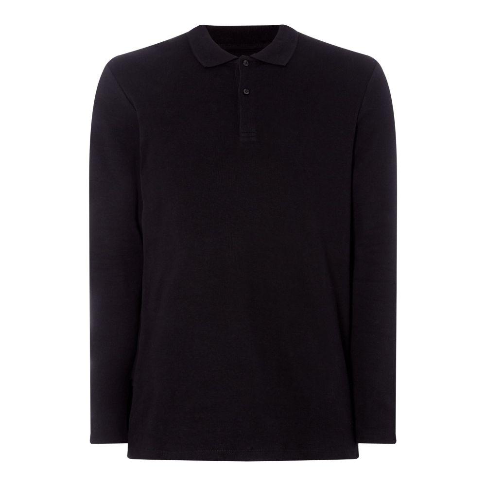 タイガー オブ スウェーデン Tiger of Sweden メンズ トップス Tシャツ【Lenny T-shirt】black