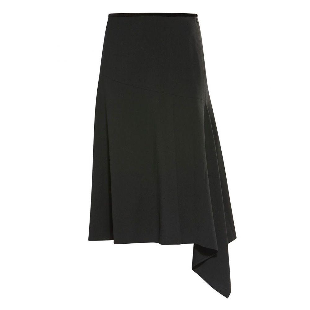 ヘレンマクアリンデン Helen McAlinden レディース スカート【Maddison Skirt】black