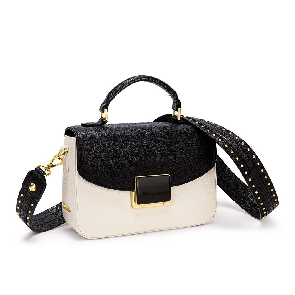 フォリフォリ Folli Follie Handbag】beige レディース バッグ バッグ ハンドバッグ【Lady Follie Riviera Handbag】beige, 川島町:175161b9 --- nem-okna62.ru