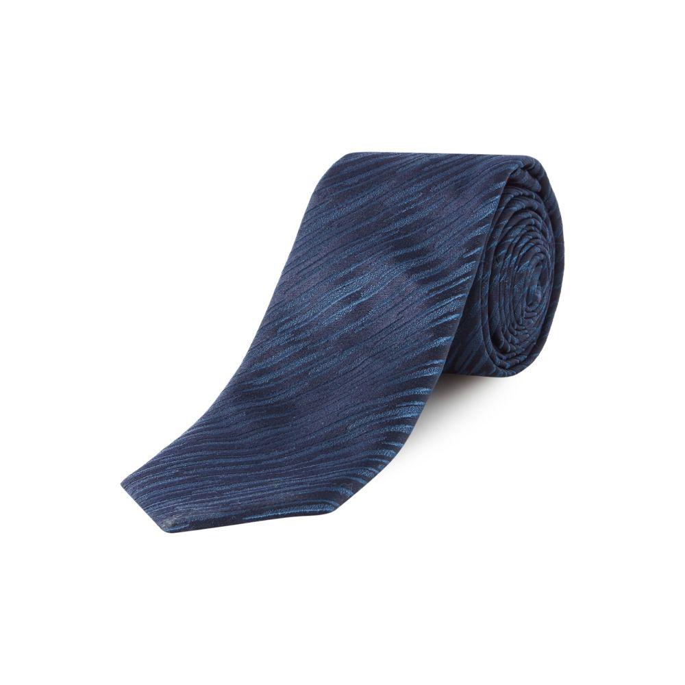 ヒューゴ ボス Hugo メンズ ネクタイ【Micro Pattern Tie】dark green