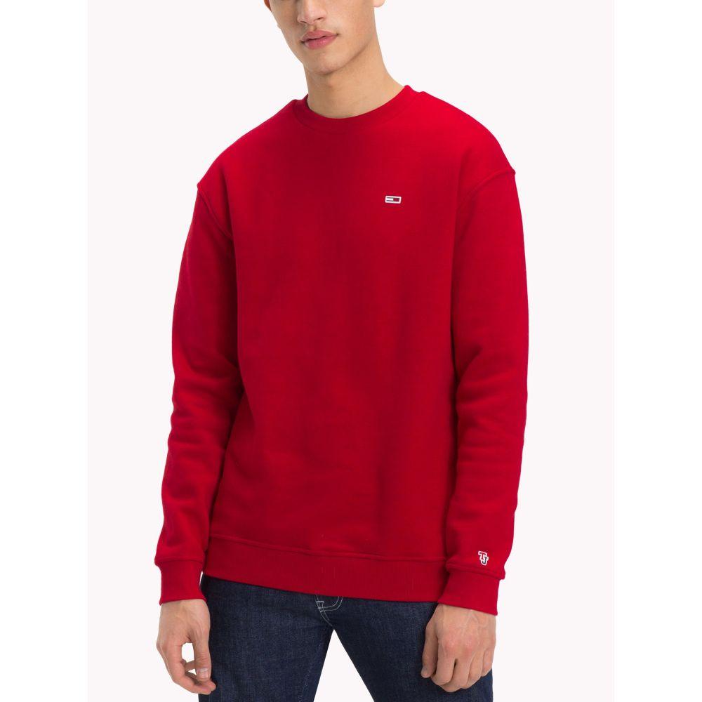 XL Mission RH ED Longsleeve Shirt Gr