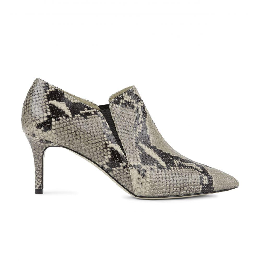 ホッブス Hobbs レディース シューズ・靴 ブーツ【Sadie Chelsea Shoe Boot】beige