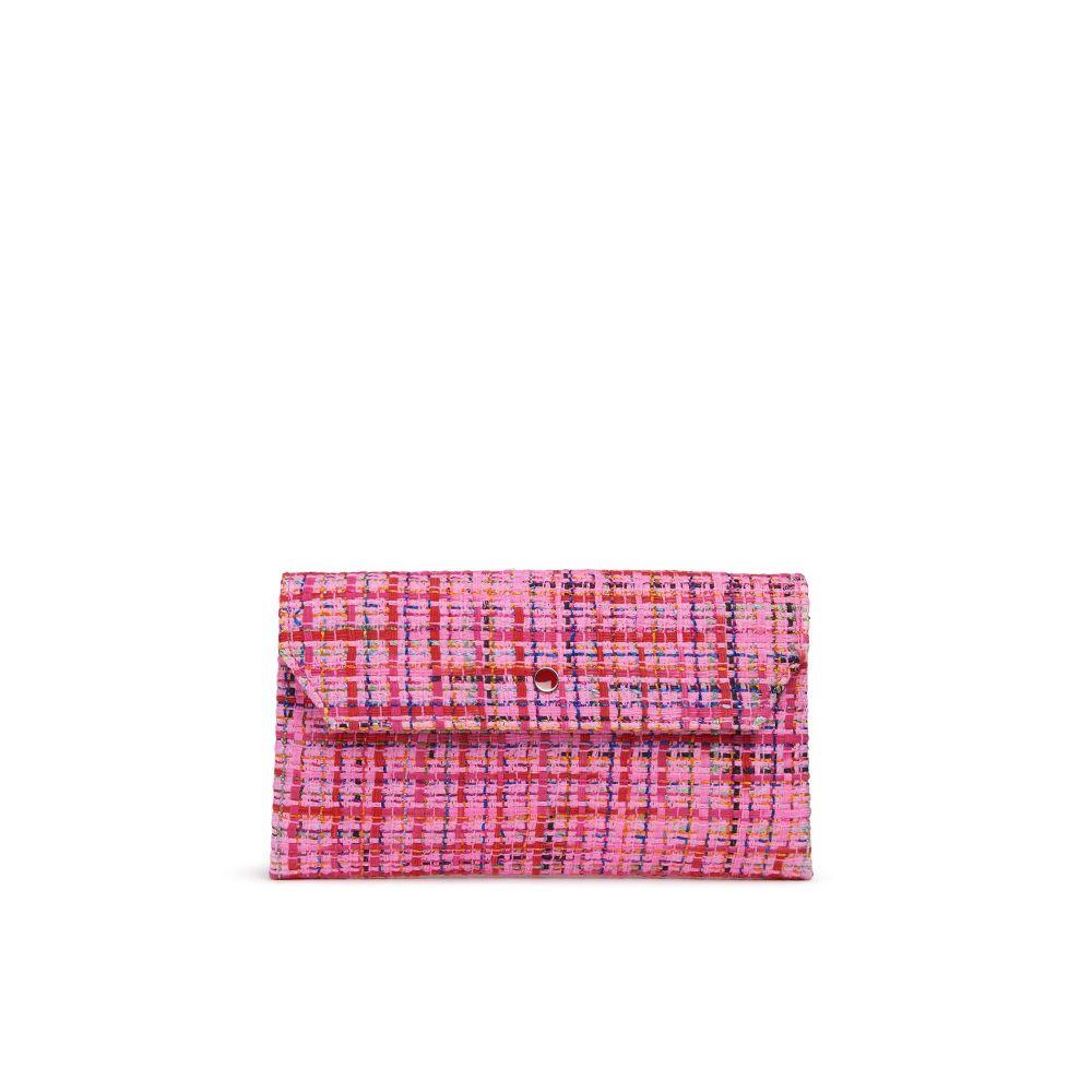 L.K.ベネット L.K.Bennett レディース バッグ クラッチバッグ バッグ Clutch【Dora Bag】pink Clutch Bag】pink, 伊達なおみやげ堂ショッピング:9e108fda --- nem-okna62.ru