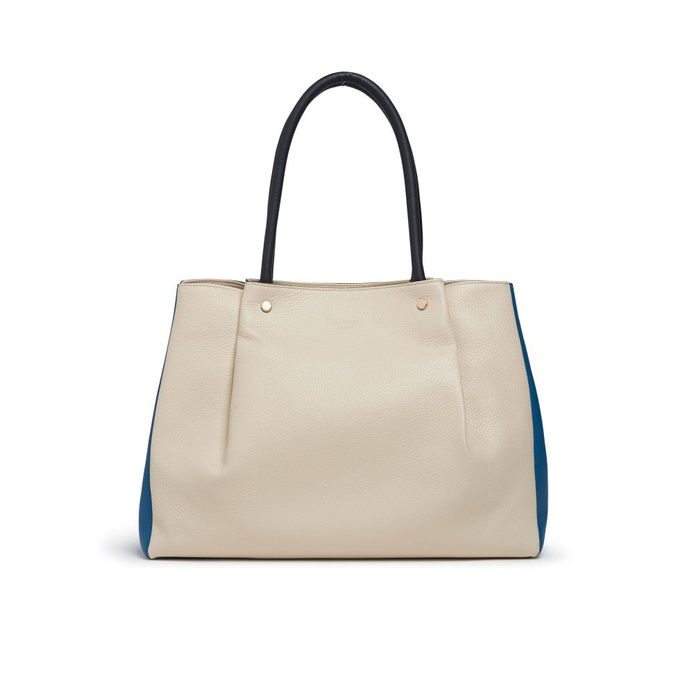 L.K.ベネット L.K.Bennett レディース バッグ トートバッグ【Regan Large Tote Bag】multi-coloured