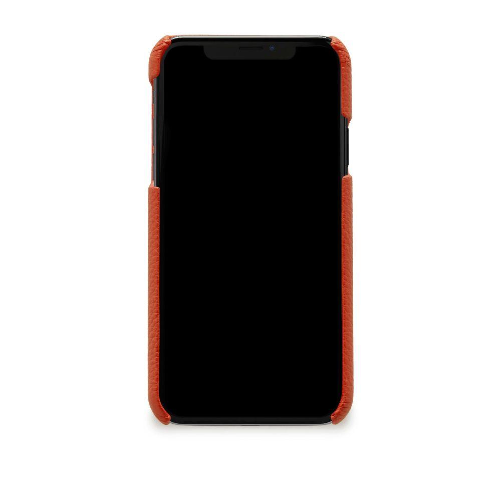 マルベリー Mulberry レディース iPhone (X)ケース【Iphone X/xs Cover】hibiscus