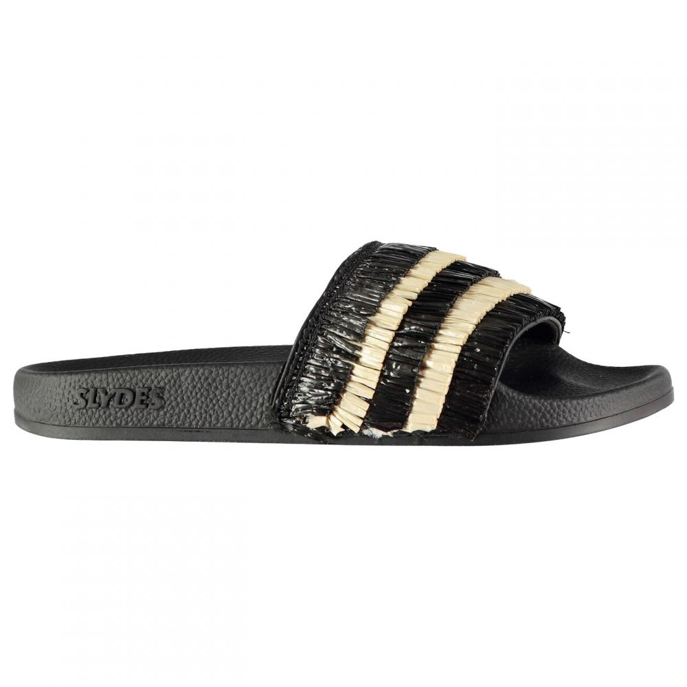 Black Camo サンダル 【Loco Slide】 シューズ・靴 Slydes スライデス メンズ