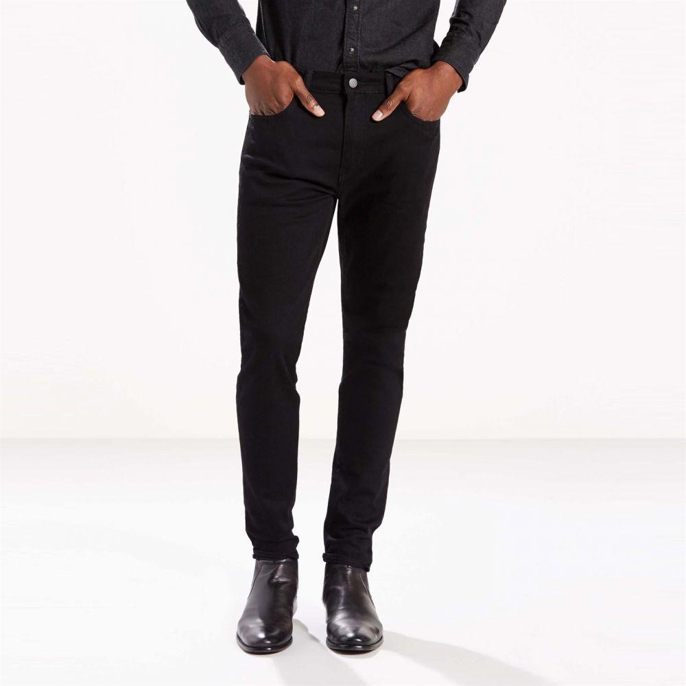 リーバイス Levis メンズ ボトムス・パンツ ジーンズ・デニム【512 Slim Taper Fit Nightshine Jeans】Denim Dark Wash