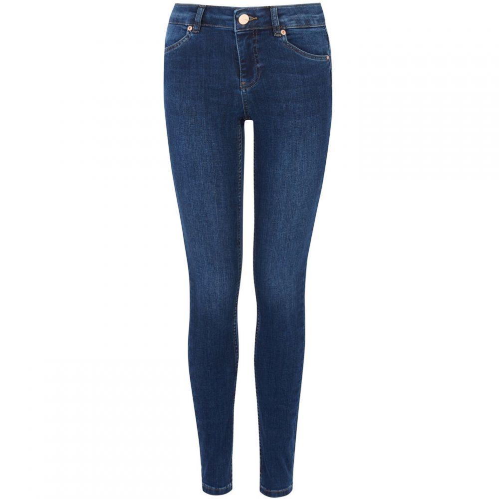 オアシス Oasis レディース ボトムス・パンツ ジーンズ・デニム【Jade Skinny Jeans】Denim