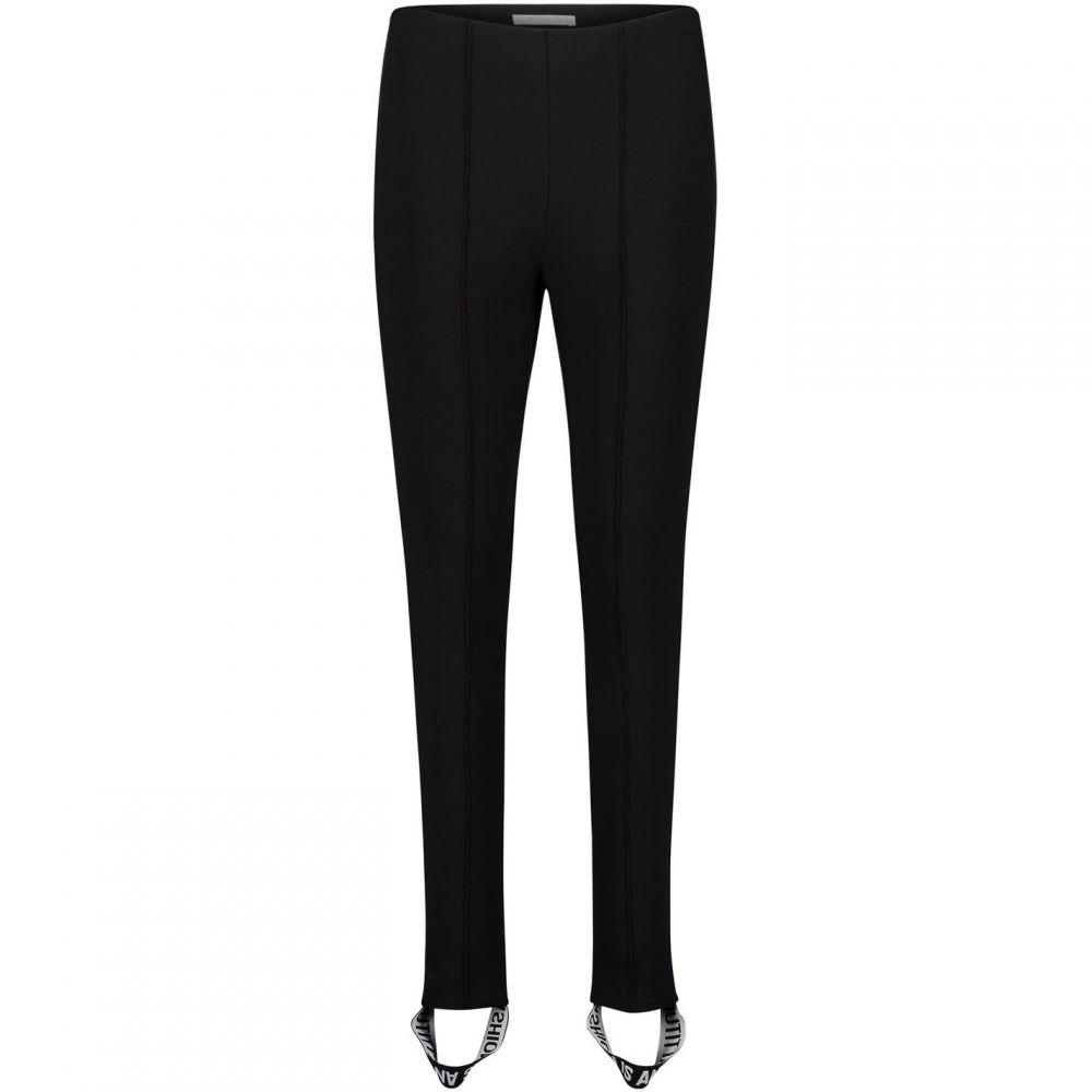 ベティー バークレイ Betty Barclay レディース ボトムス・パンツ【Bi Stretch Trousers】Black