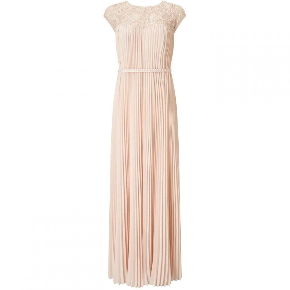 フェーズ エイト Phase Eight レディース ワンピース・ドレス ワンピース【Estelle Dress】Pink