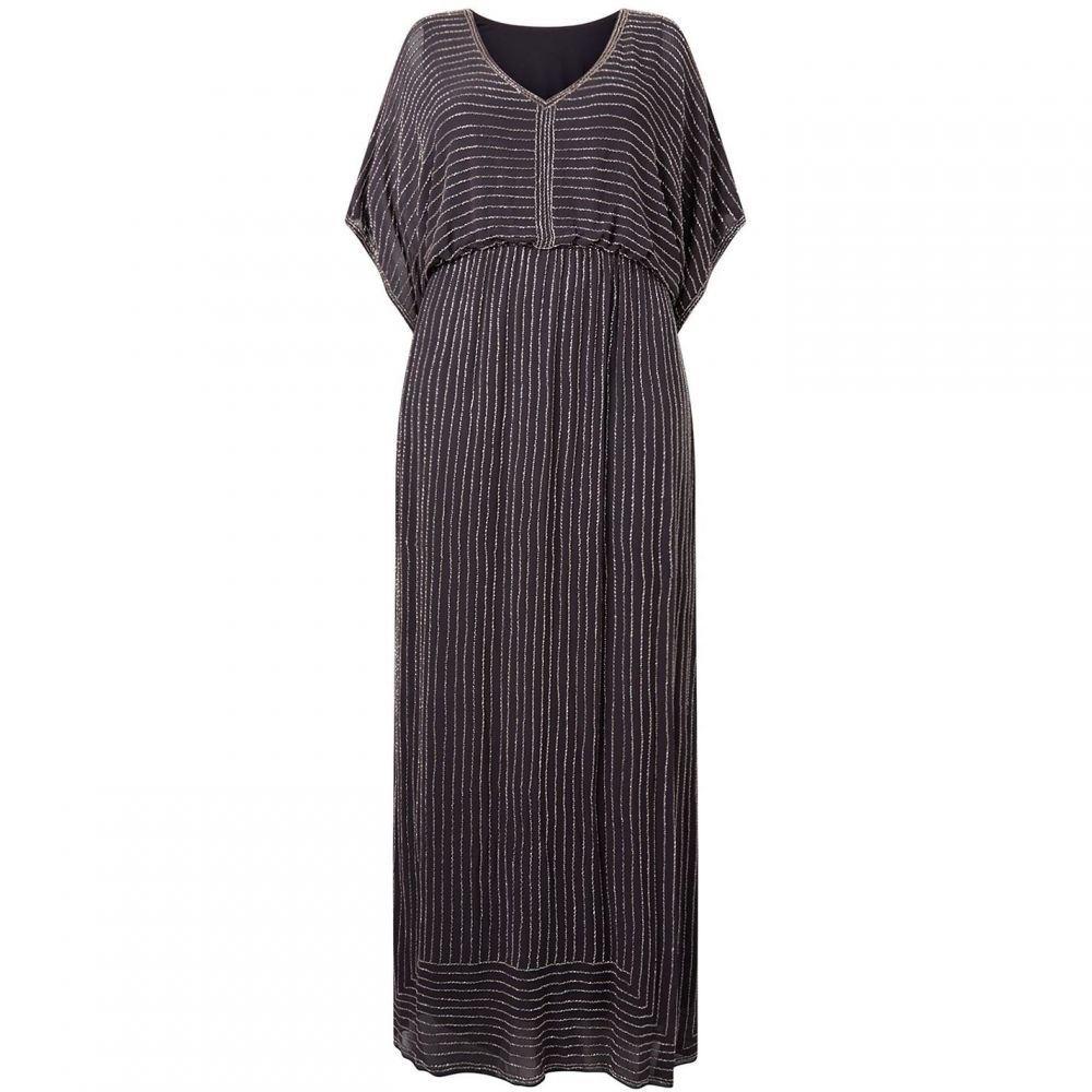 スタジオ8 Studio 8 レディース ワンピース・ドレス ワンピース【Verina Dress】Grey