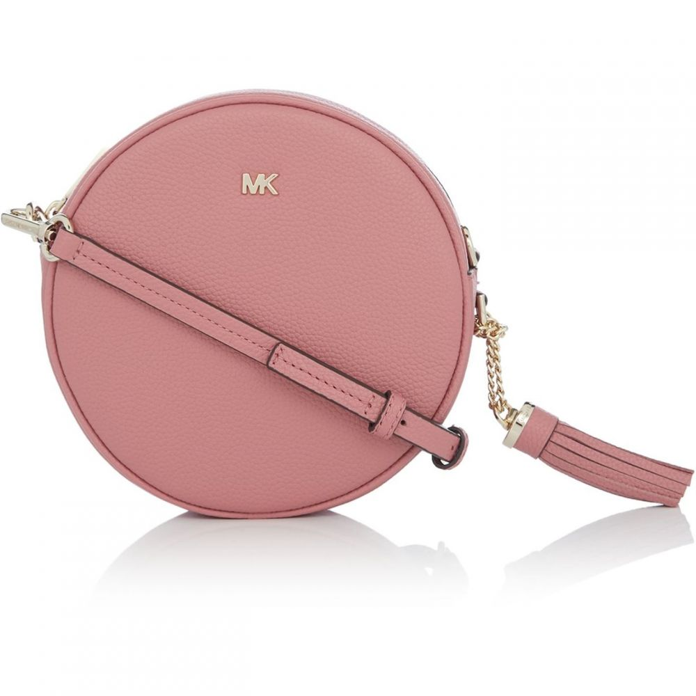 マイケル コース MICHAEL Michael Kors レディース バッグ ショルダーバッグ【Sloan small chain shoulder bag】Pink