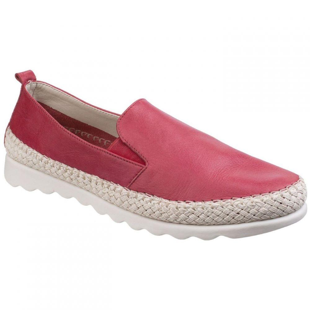 ザ フレックス The Flexx レディース シューズ・靴 スニーカー【Chappie Vacchetta Summer Sneaker】Multi-Coloured