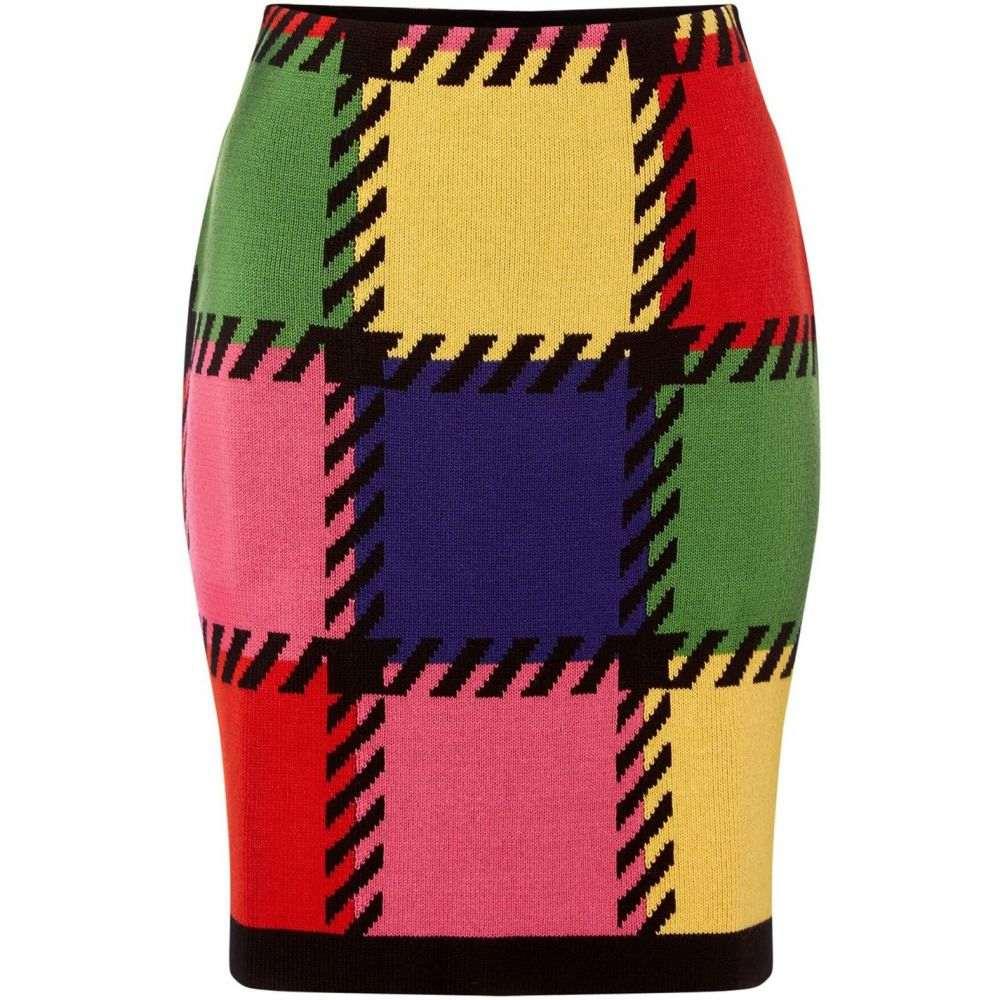 ソフィー スノア Sofie Schnoor レディース スカート【Skirt ruardi】Multi-Coloured