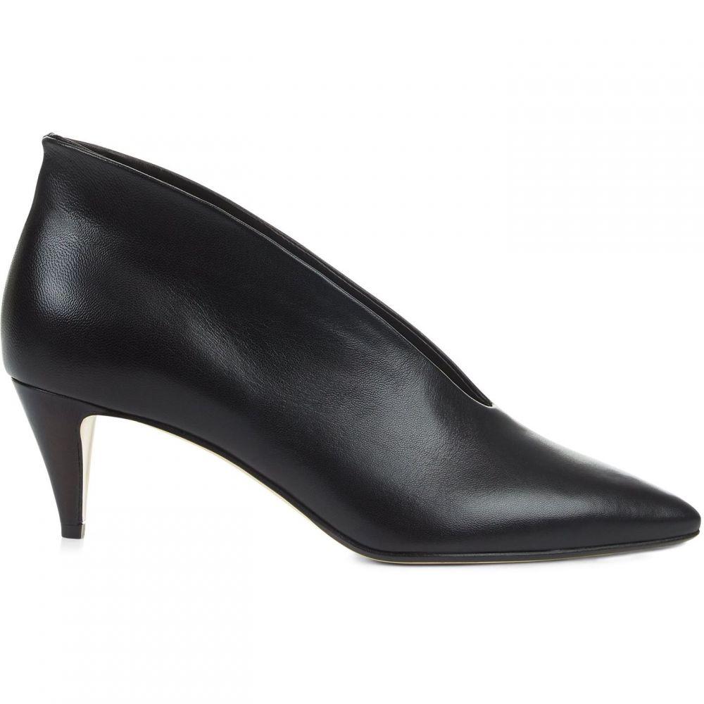 ホッブス Hobbs レディース シューズ・靴 ブーツ【Tilda Shoe Boot】Black