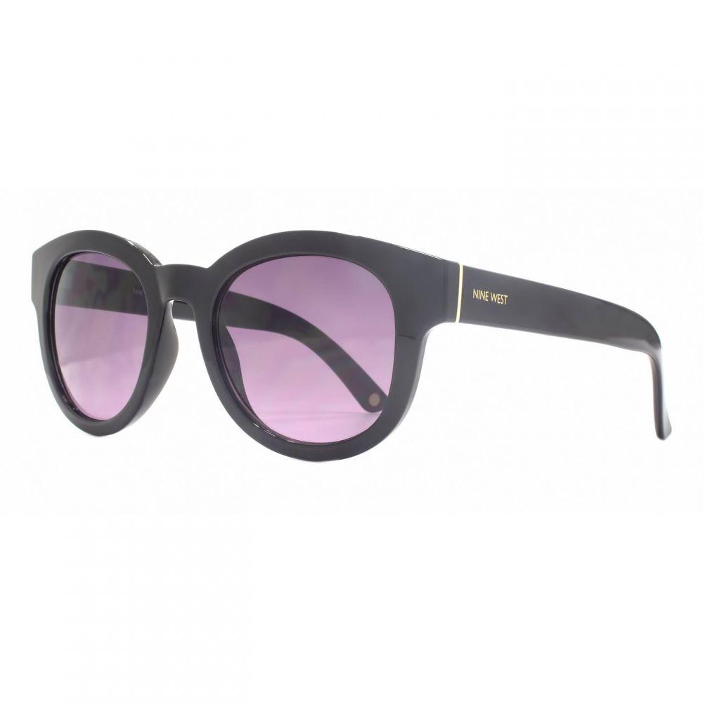 ファブリスレーン Fabris Lane レディース メガネ・サングラス ラウンド【chunky round sunglasses】