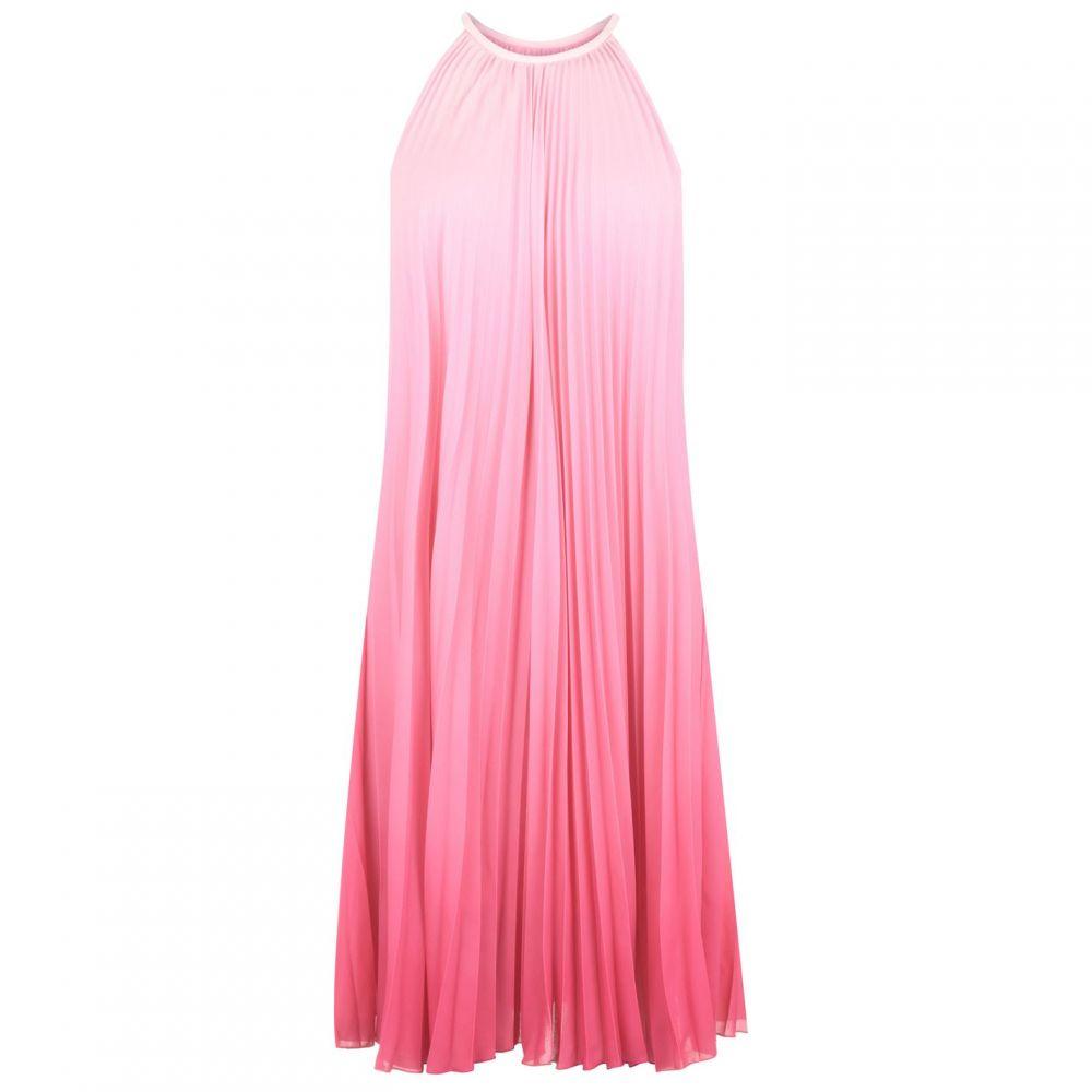 イブルース Iblues レディース ワンピース・ドレス ワンピース【Albi Dress】ROSA