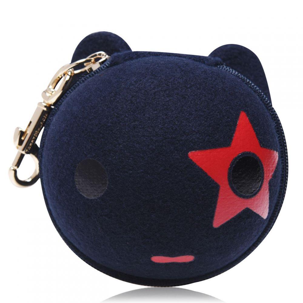 トミー ヒルフィガー Tommy Hilfiger レディース トートバッグ バッグ【pack away tote bag mascot】Corp CB