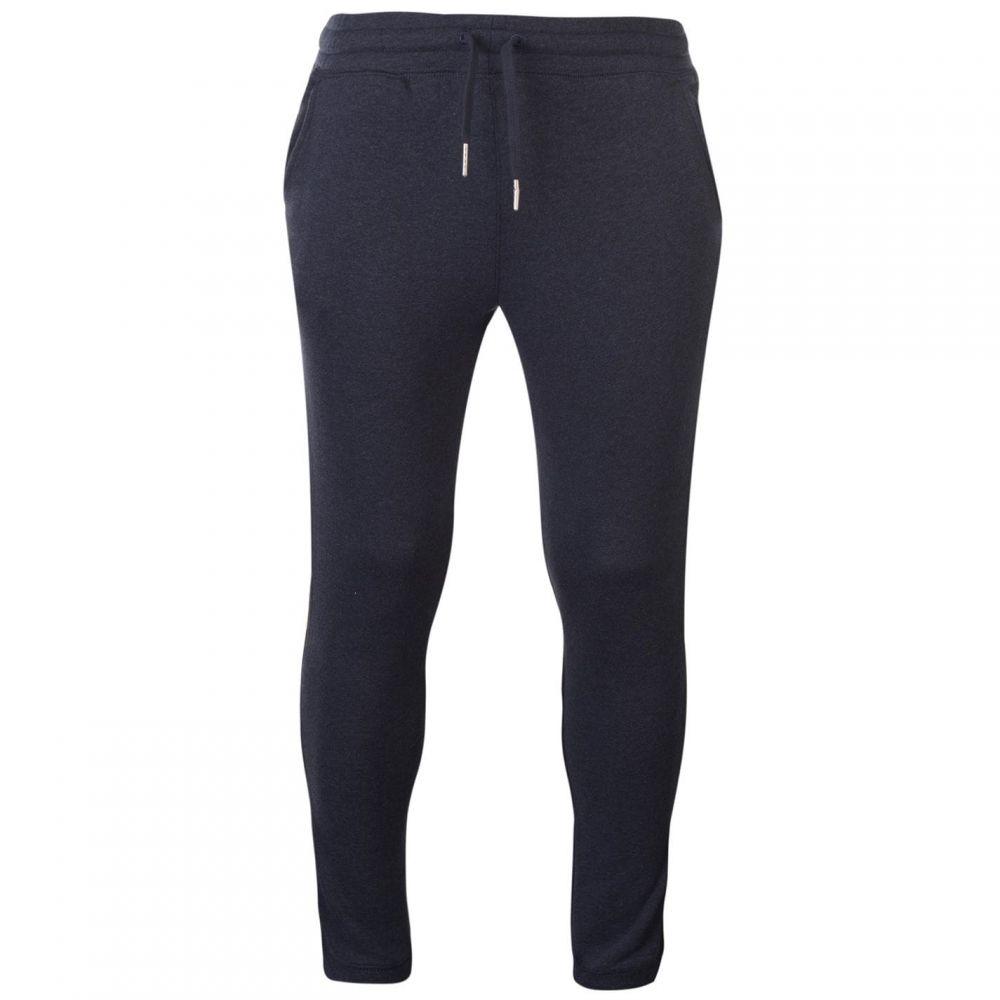 ファーラーヴィンテージ Farah Vintage メンズ スウェット・ジャージ ボトムス・パンツ【Farah Shalden Track Pants】Navy