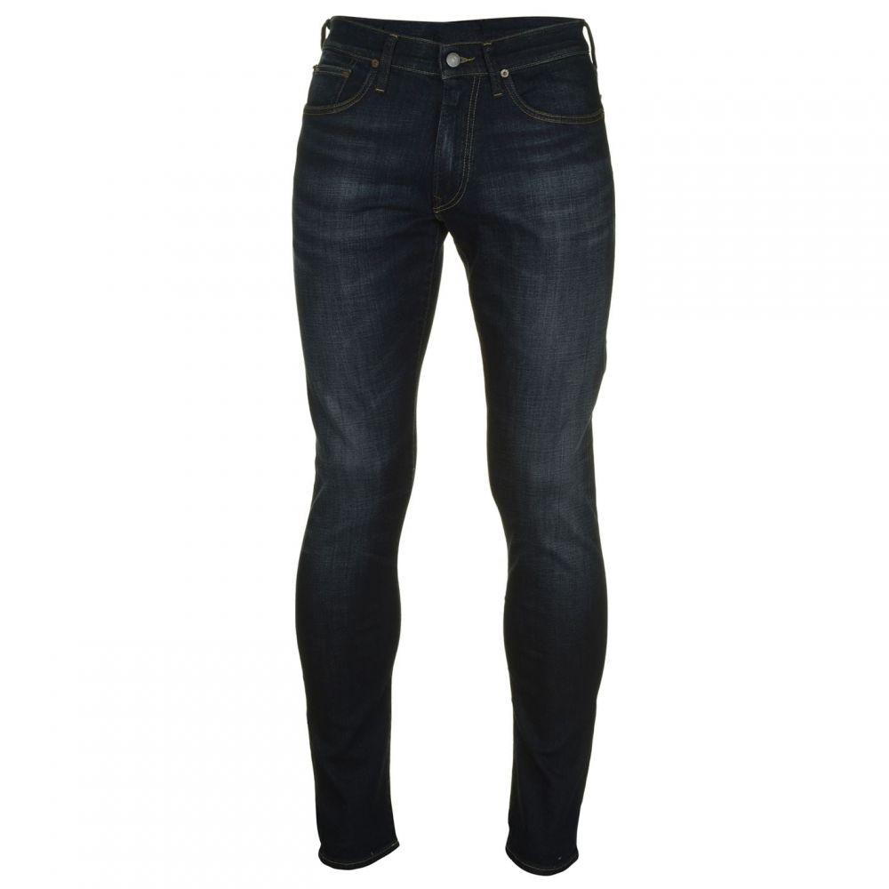 ラルフ ローレン Polo Ralph Lauren メンズ ジーンズ・デニム ボトムス・パンツ【Denim Jeans】Murphy Stretch
