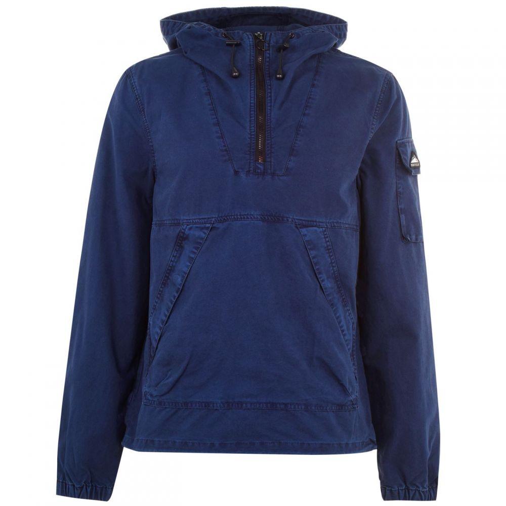 ペンフィールド Penfield メンズ ジャケット アウター【Jacket】