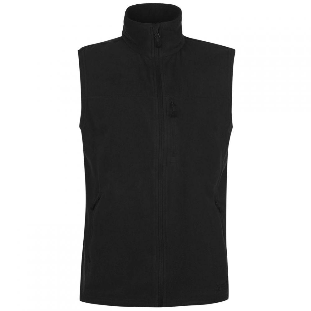 イーストマウンテンスポーツ Eastern Mountain Sports メンズ ベスト・ジレ トップス【Classic Fleece Vest】Anthracite