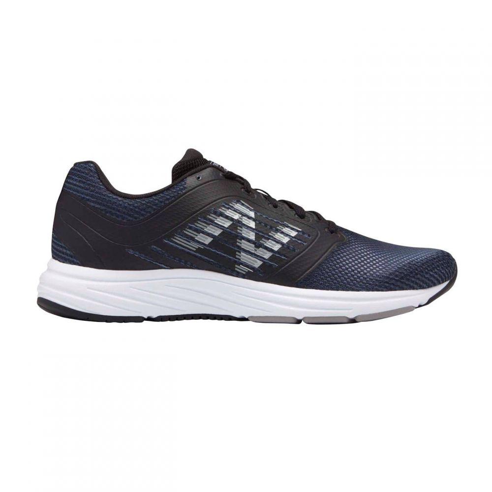 ニューバランス New Balance メンズ スニーカー シューズ・靴【M480 Trainers】Black/White