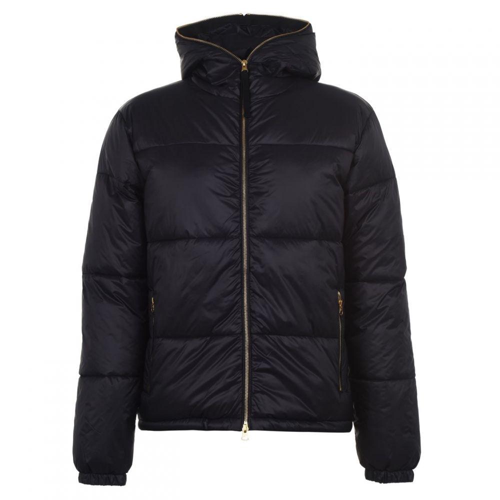 トゥルー レリジョン True Religion メンズ ジャケット アウター【Religion Foil Jacket】Black