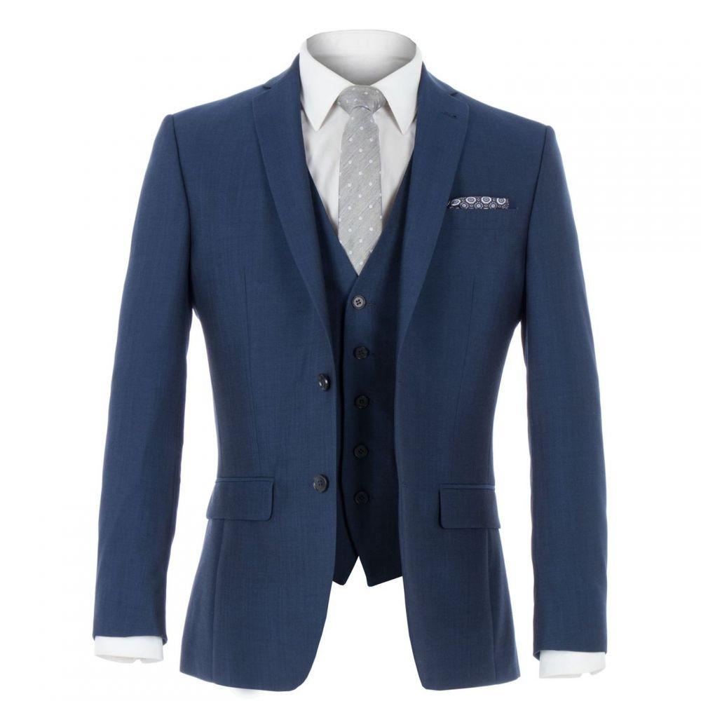レーシング グリーン 即納最大半額 メンズ アウター スーツ ジャケット サイズ交換無料 期間限定の激安セール Suit Jacket Green Anton Racing Panama Blue