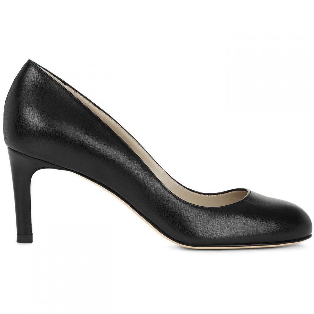 ホッブス Hobbs レディース パンプス シューズ・靴【Sophia Court】Black