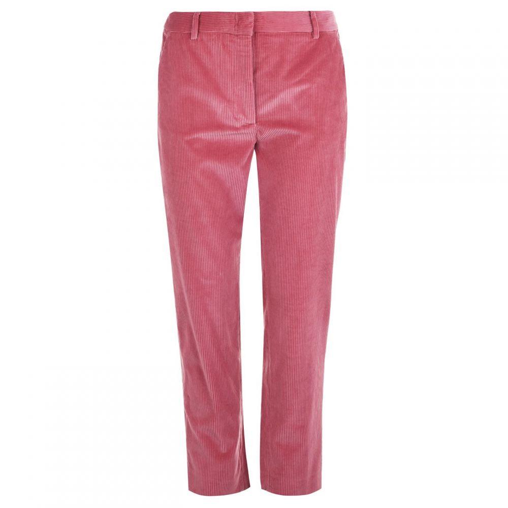 マックスマーラ Max Mara Weekend レディース ボトムス・パンツ 【Jedy Trousers】Pink