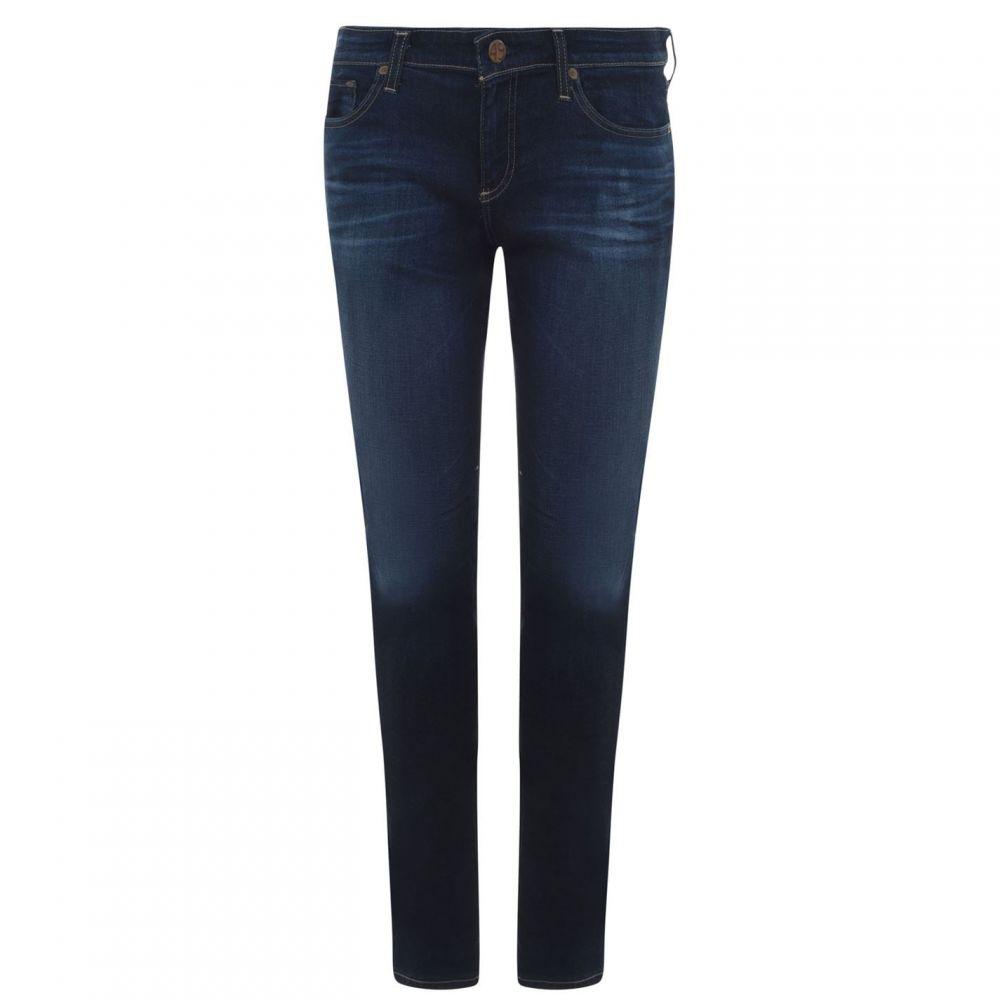 エージージーンズ AG Jeans レディース ジーンズ・デニム ボトムス・パンツ【AG Jean 88 Jean】Years