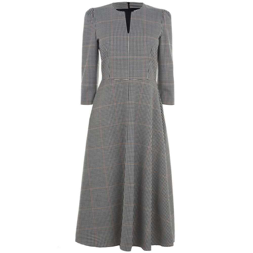 マレーラ Marella レディース ワンピース ワンピース・ドレス【Amadeus Dress】Ruggine