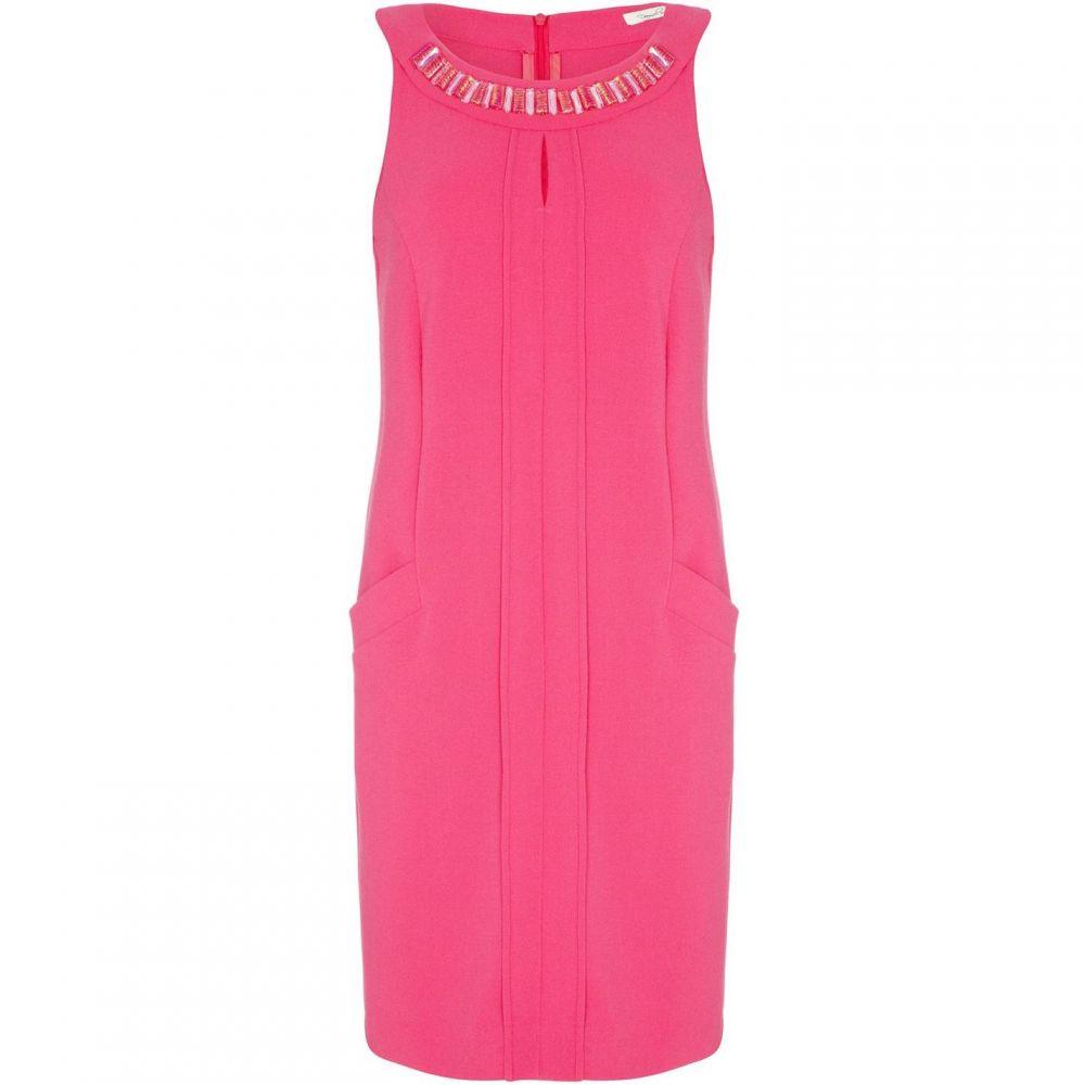 ダンセル Damsel in a Dress レディース ワンピース ワンピース・ドレス【Alloy dress】Pink