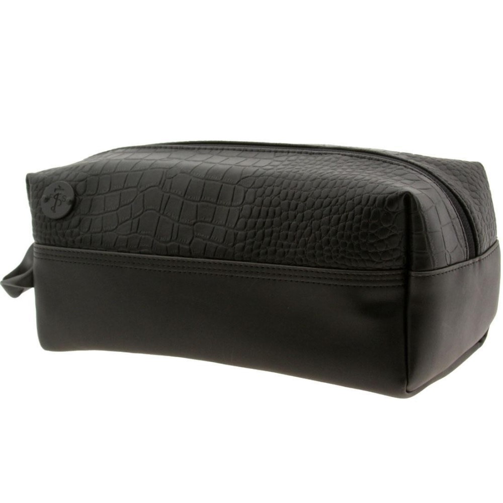 フォーカススペース Focused Space バッグ ポーチ【Focused Space The Veneer Dopp Kit Bag 】