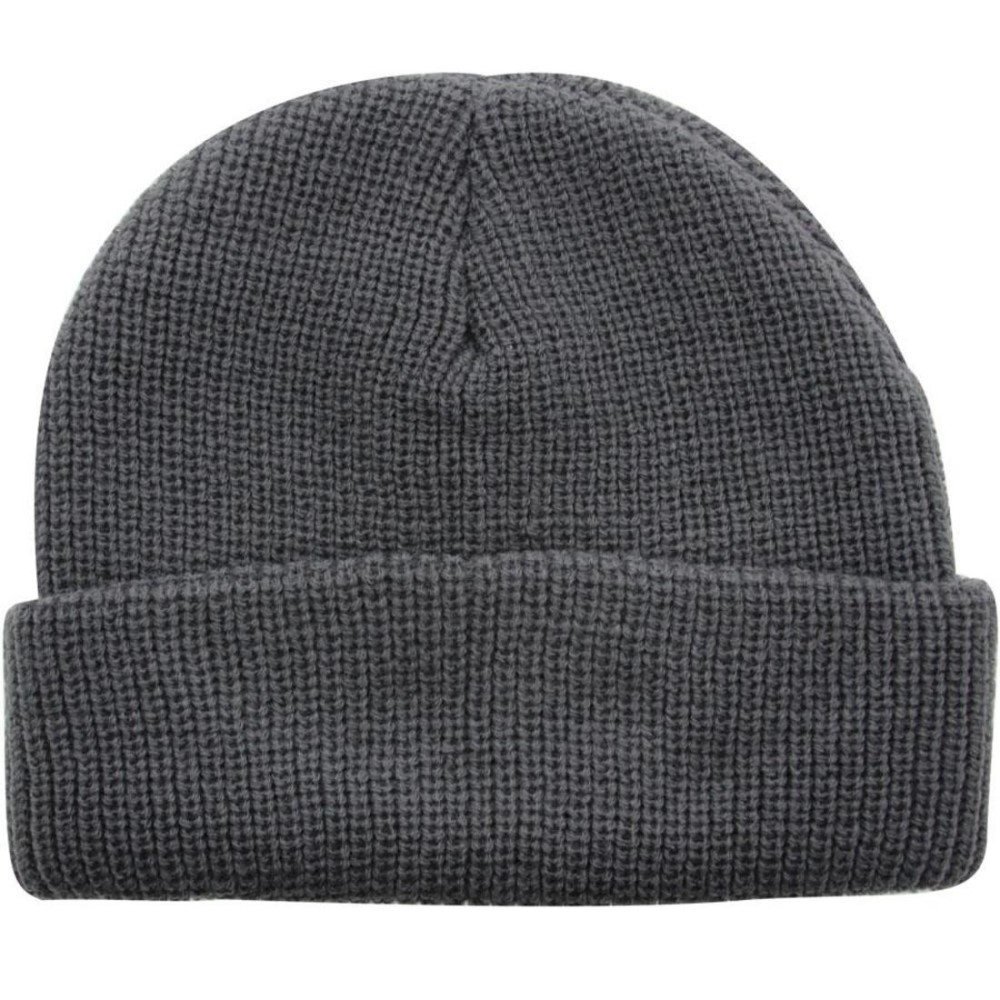 ダイヤモンドサプライ Diamond Supply Co 帽子 ニット【Diamond Supply Co Brilliant Fold Beanie 】