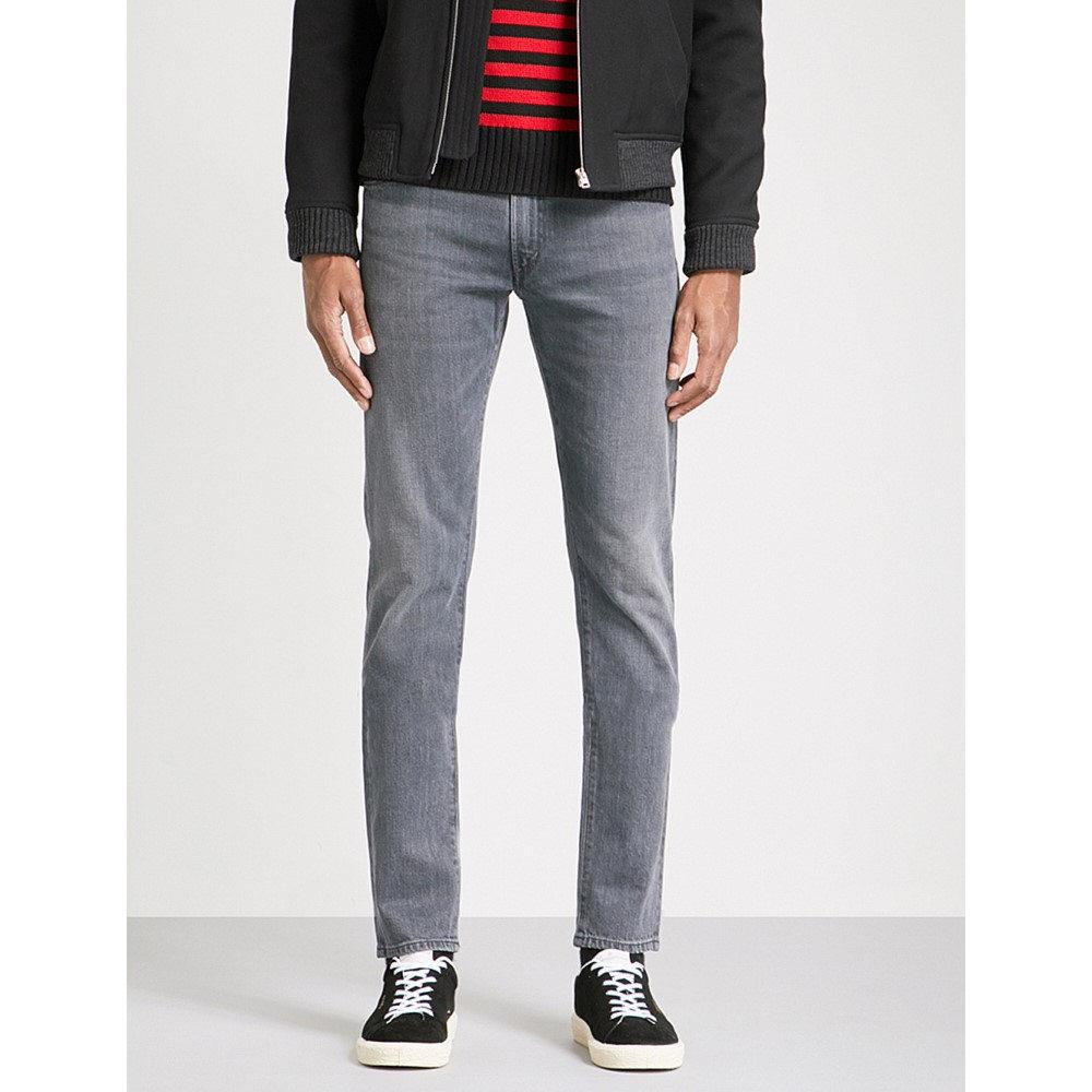 シチズン オブ ヒューマニティ メンズ ボトムス・パンツ ジーンズ・デニム【noah slim-fit skinny jeans】Grey