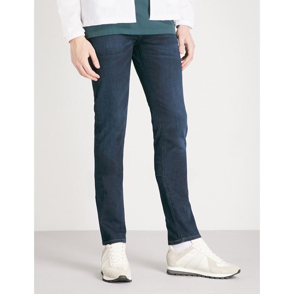 シチズン オブ ヒューマニティ メンズ ボトムス・パンツ ジーンズ・デニム【noah skinny jeans】Miles