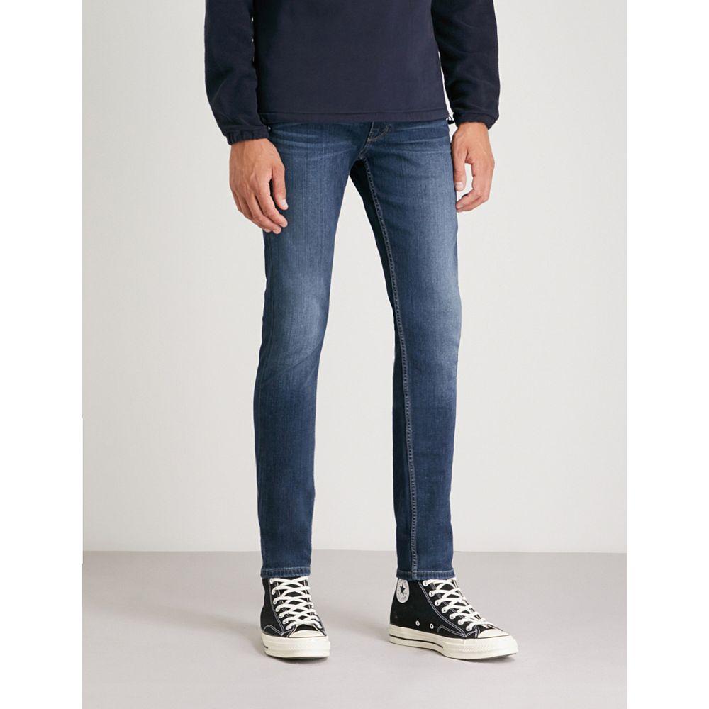 ペイジ メンズ ボトムス・パンツ ジーンズ・デニム【croft skinny slim-fit stretch-denim jeans】Jason