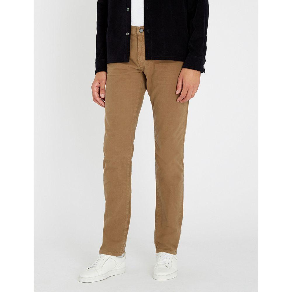 ジェイ ブランド j brand メンズ ボトムス・パンツ ジーンズ・デニム【tyler slim-fit tapered jeans】Antares